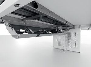 ENTITY-Canale-passacavi-ispezionabile-Riganelli-Uffici