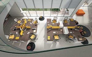 ENTITY-Colori-in-ufficio-Riganelli-Uffici