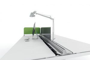 ENTITY-Profilo-attrezzabile-e-canalizzazione-ispezionabile-Riganelli-Uffici