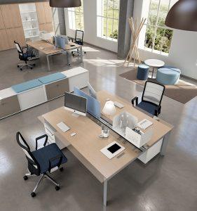 ENTITY-Ufficio-operativo-Riganelli-Arredamenti
