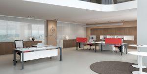 ENTITY-Ufficio-operativo-Riganelli-Uffici