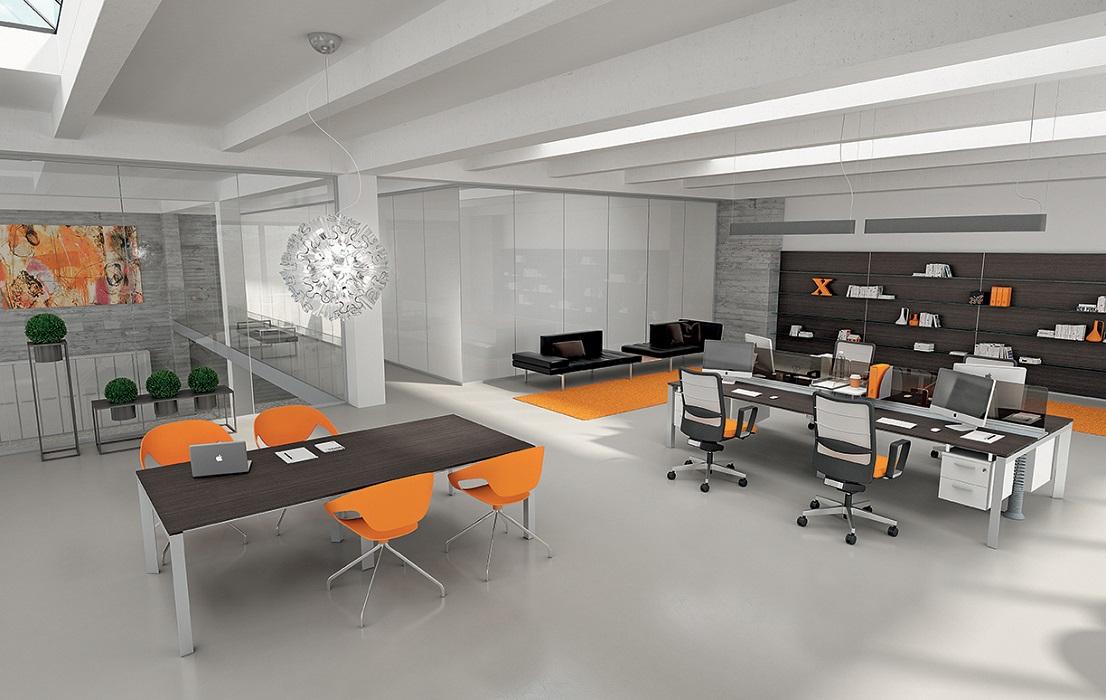ENTITY-Ufficio-operativo-open-space-Riganelli-Uffici
