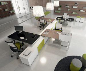 ENTITY-Workstations-Riganelli-Uffici