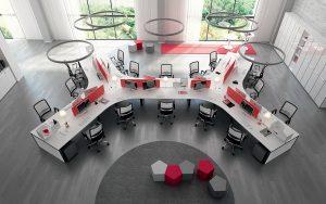 entity-ufficio-operativo-Workstations-design-Riganelli-Uffici