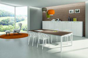 Gap-mobili-per-ufficio-operativo-e-tavolo-riunione