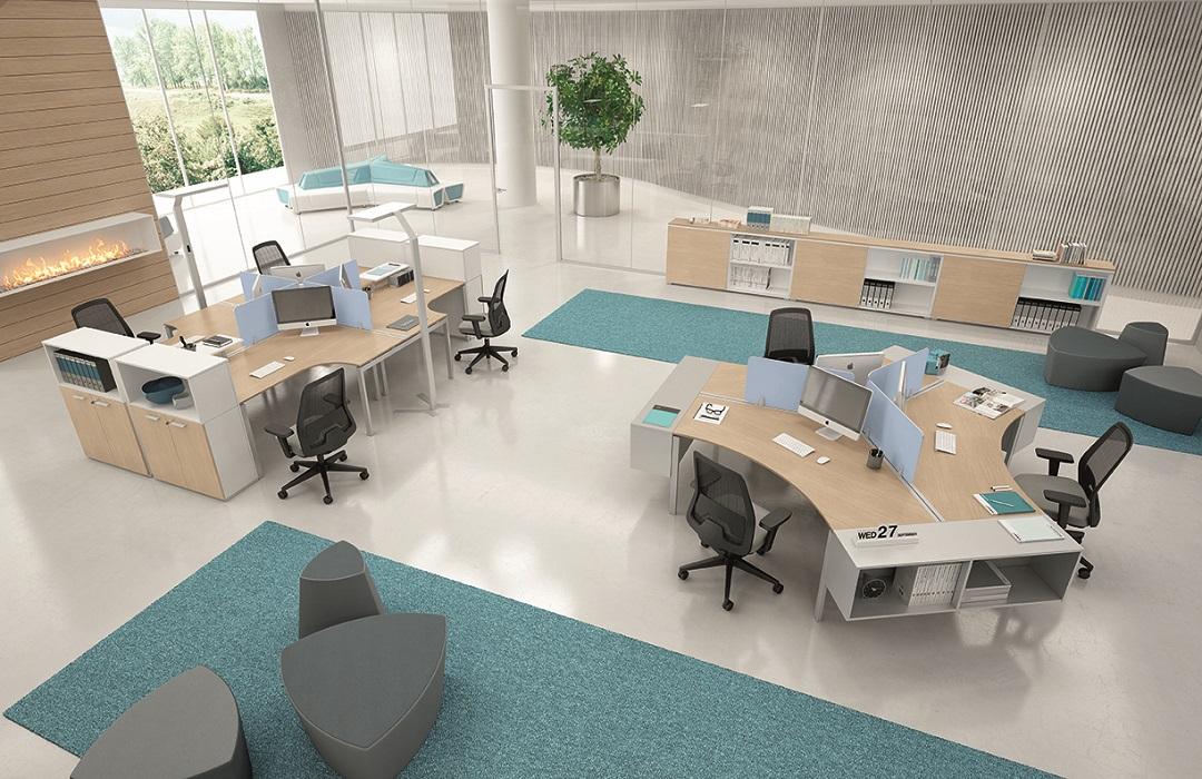 Gap-scrivania-operativa-multipostazione