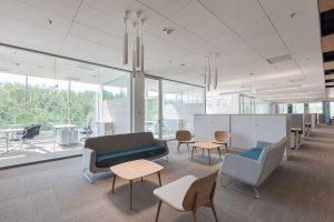 Metrica-parete-in-vetro-Riganelli-Uffici