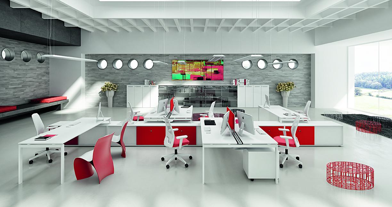Gap ufficio operativo