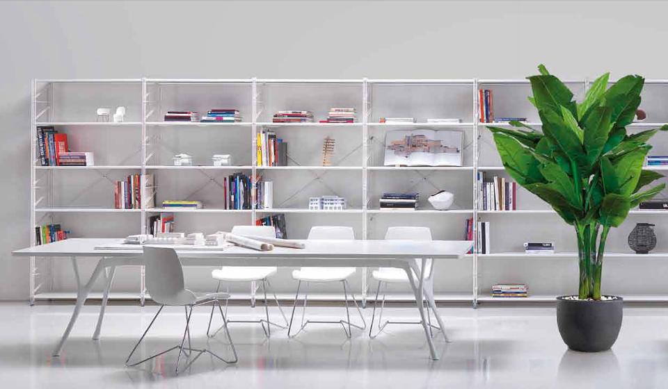 arredi domestici mobili ufficio