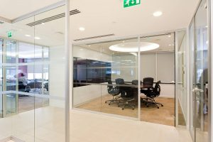 Unica-parete-divisoria-ufficio-box-Riganelli-Arredamenti-1