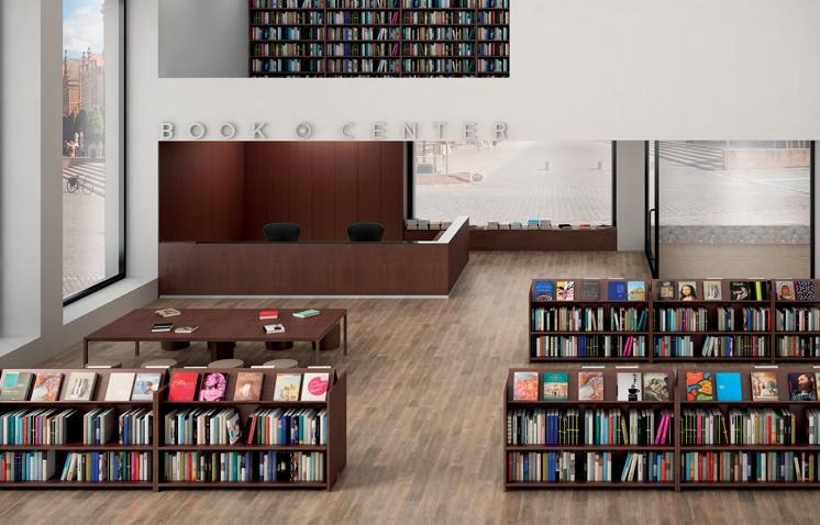 bengentile librerie-riganelli uffici