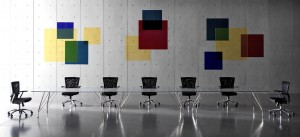 tavolo riunione meeting - riganelli