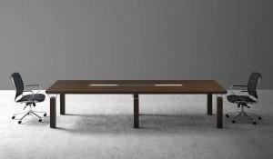quadra tavolo riunioni - riganelli