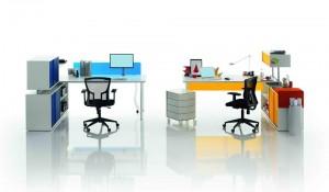 mobili operativi per la casa - riganelli
