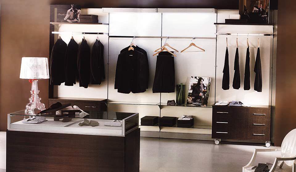 Negozi/Abbigliamento/Dinamika_03