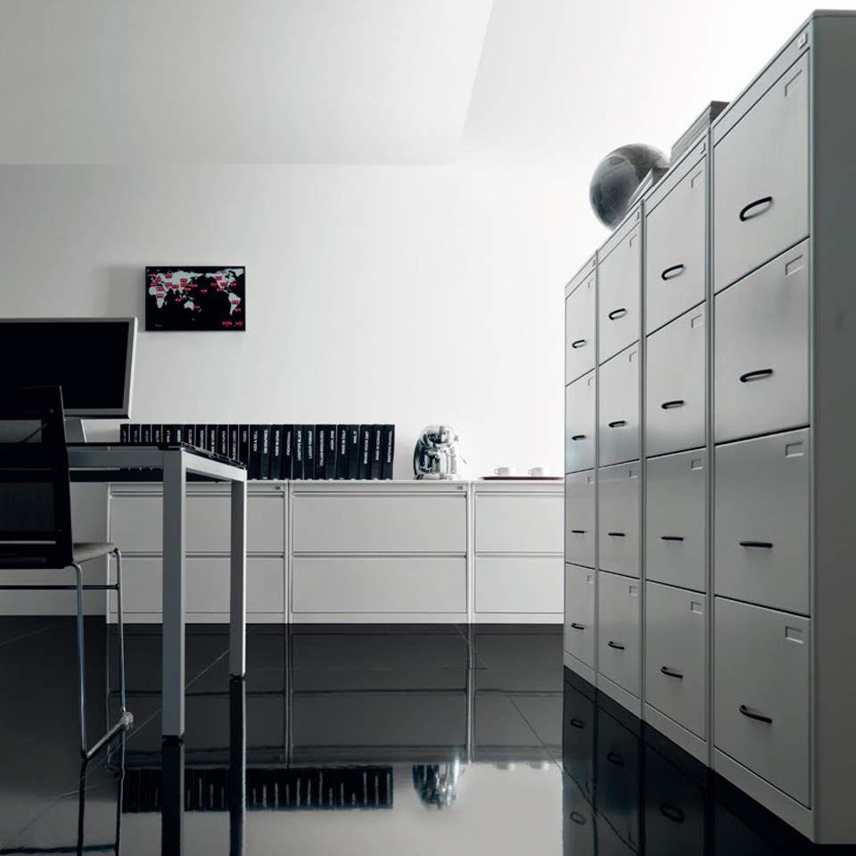 Uffici/Archiviazione/Class_07