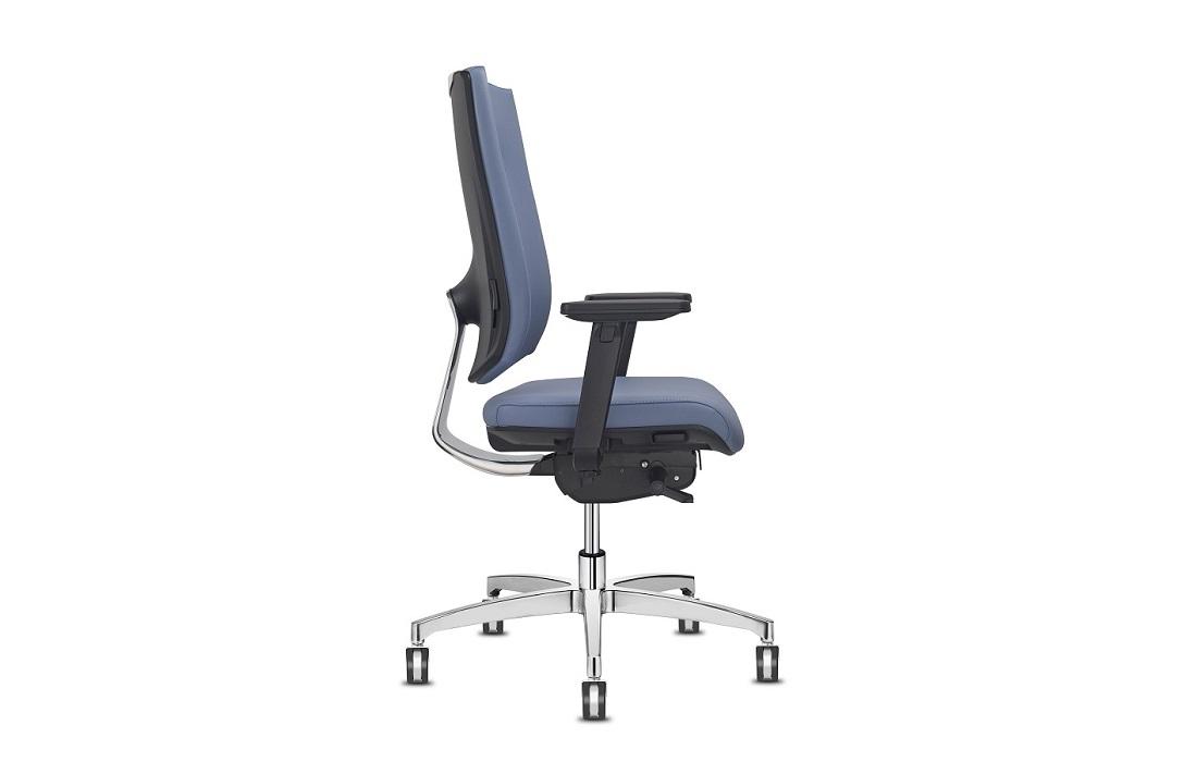 Fresh-seduta-semidirezionale-riganeli