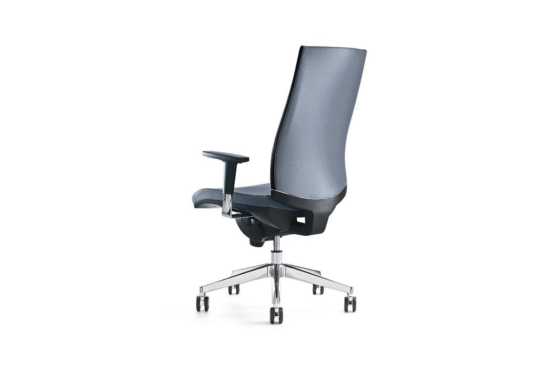 Kontat-dettaglio-schienale-sedia-operativa-riganelli