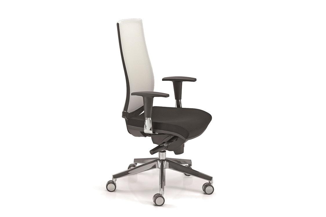 Kontat-sedia-operativa-riganelli