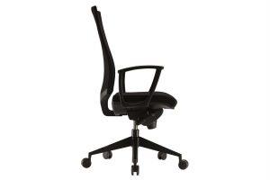 Kontat-sedia-operativa-schienale-alto-riganelli