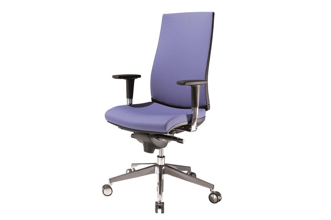 Kontat-sedia-ufficio-operativo-riganelli