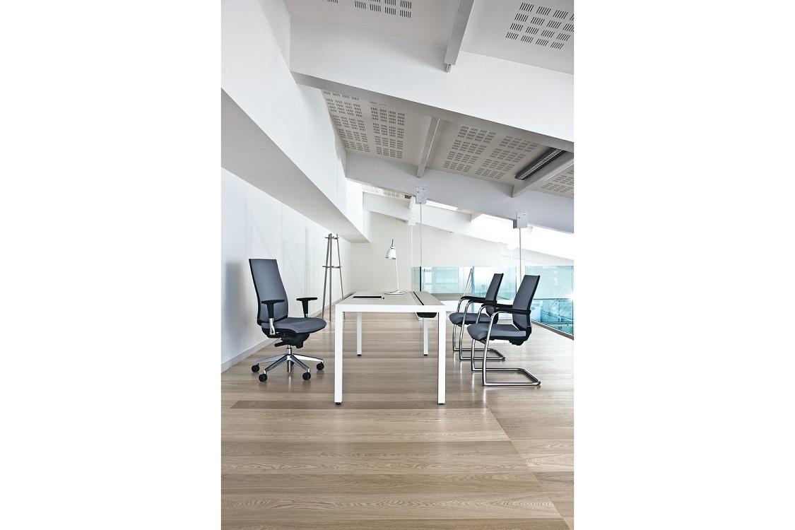 Kontat-sedute-operative-sala-riunione-riganelli