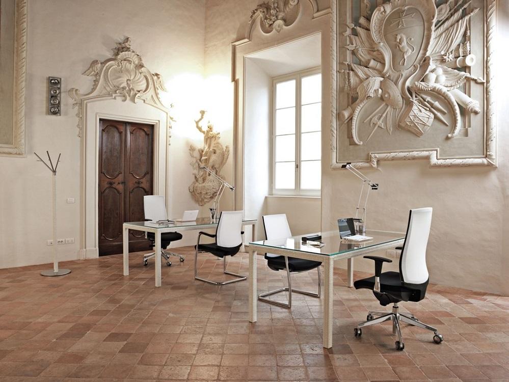 Kontat-sedute-ufficio-operativo-e-direzionale-riganelli
