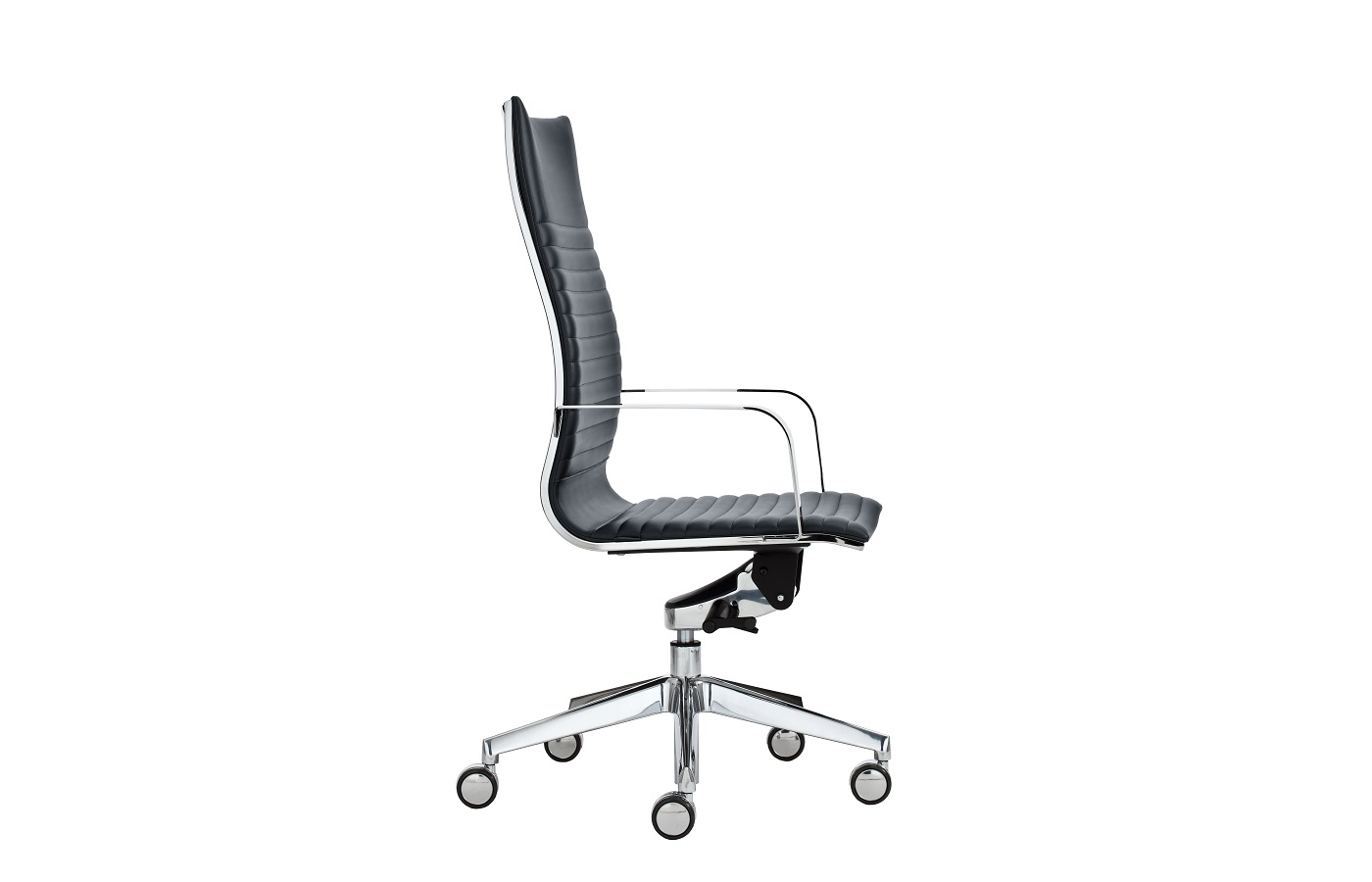 Kruna seduta direzionale per ufficio - riganelli