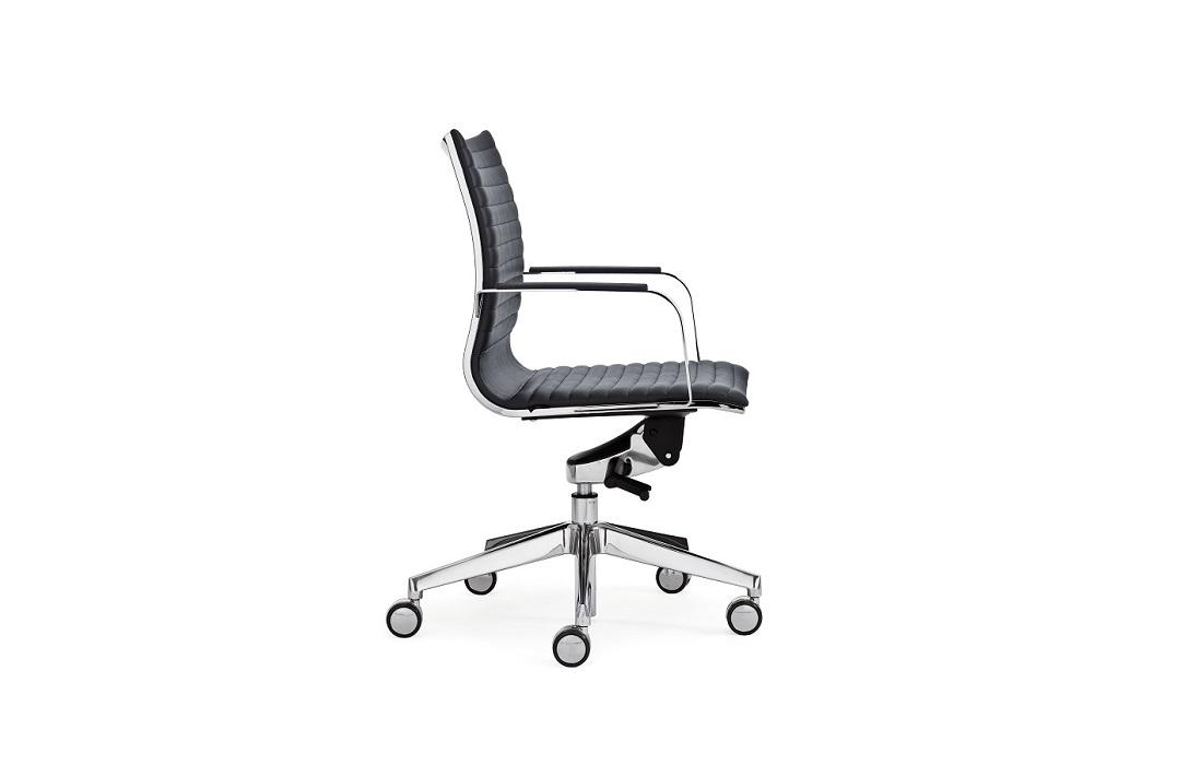 Kruna-seduta-direzionale-e-ricevimento-ospiti-riganelli