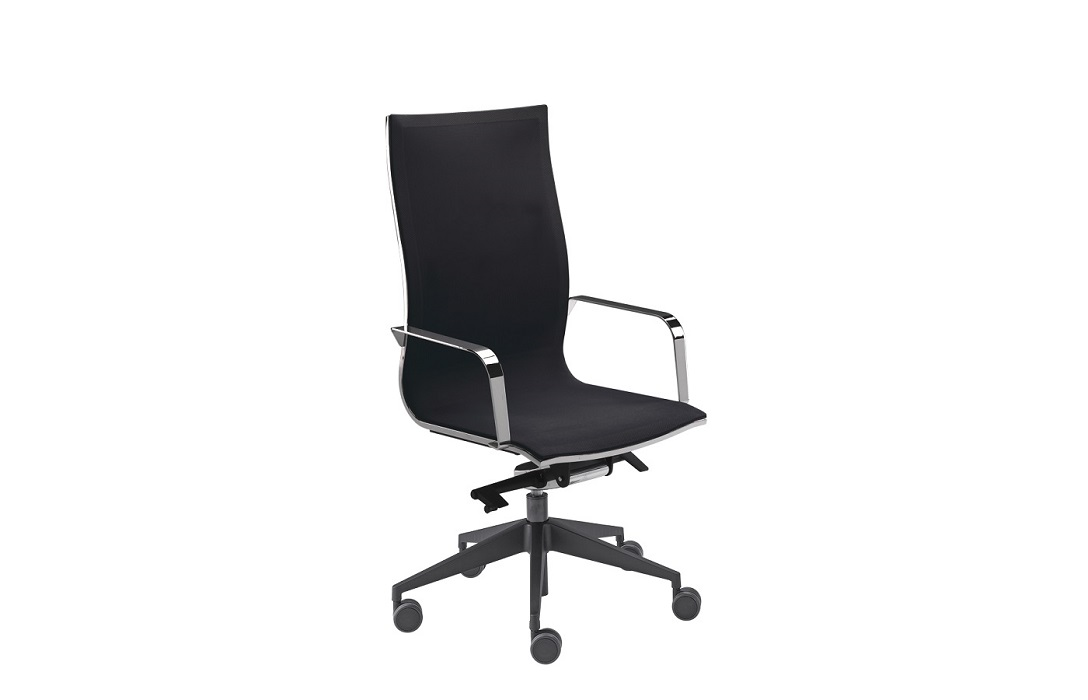 Kruna-seduta-direzionale-riganelli