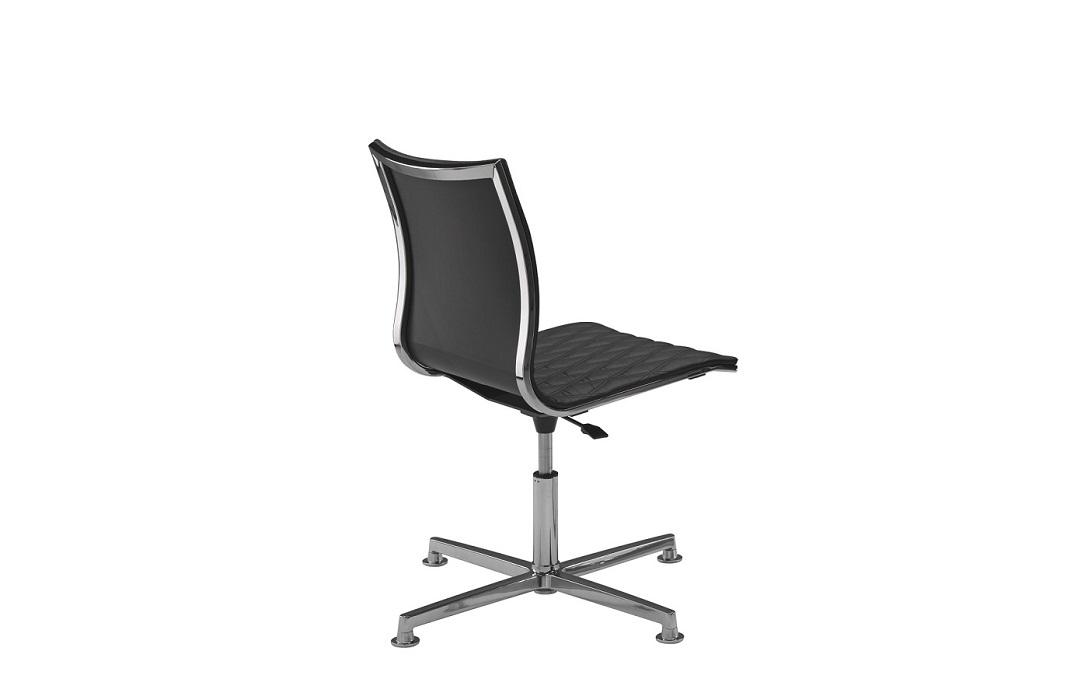 Kruna-seduta-ospiti-per-ufficio-riganelli