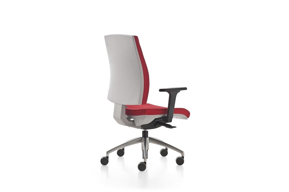 Kubika-sedia-ufficio-operativo-riganelli