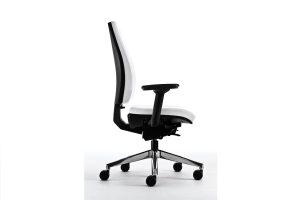 Kubika-seduta-operativa-braccioli-riganelli