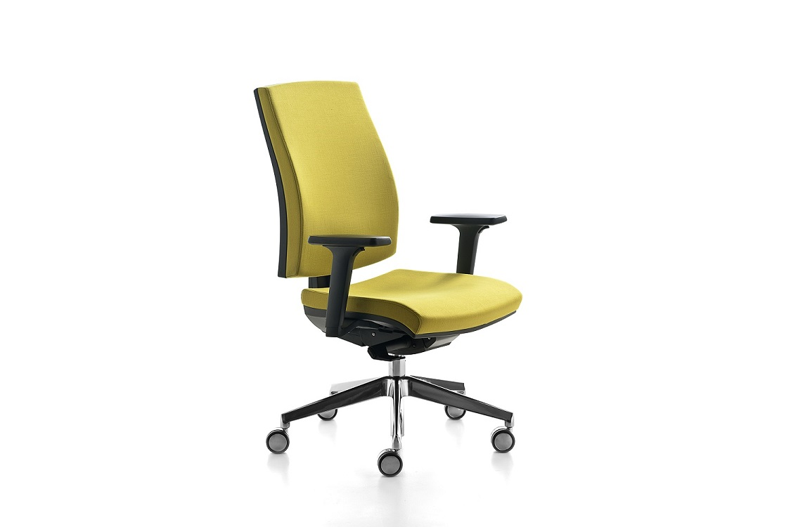 Kubika-seduta-operativa-ufficio-casa-riganelli