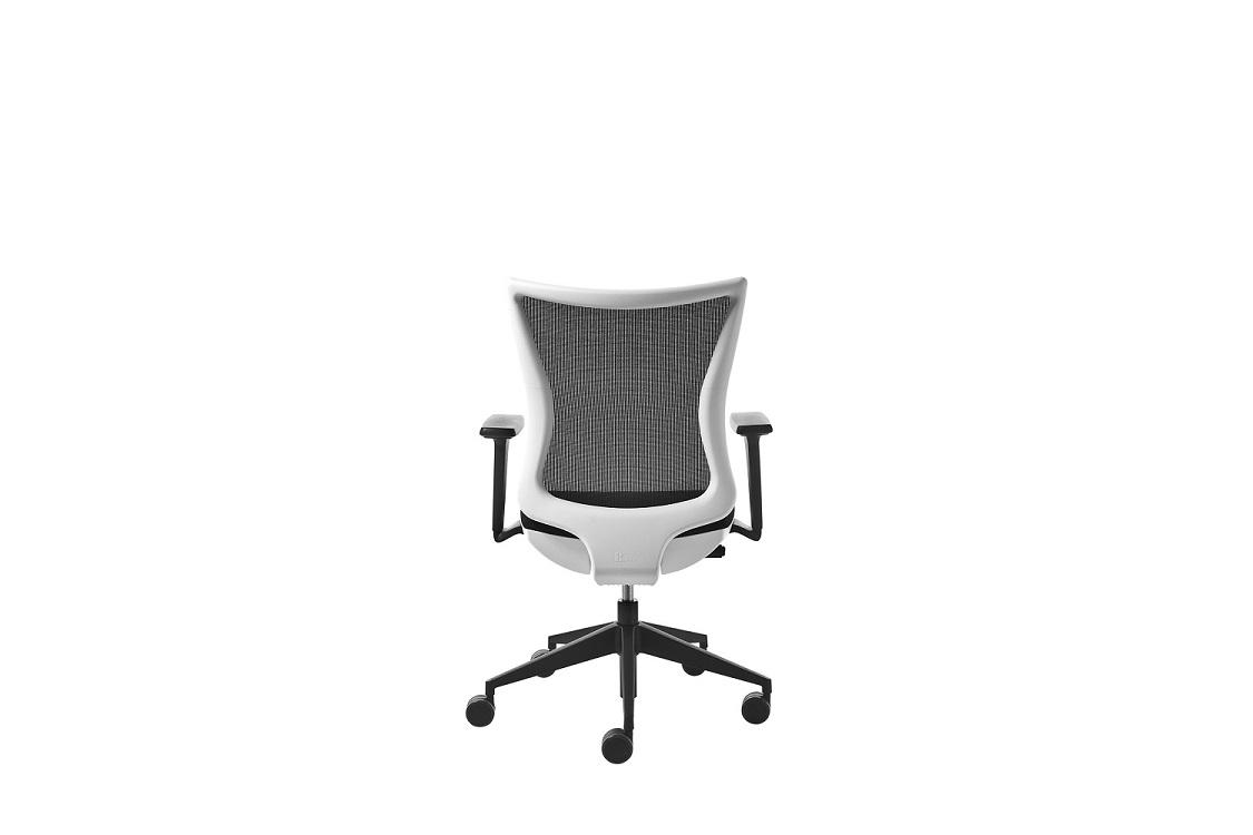 Kuper-Easy-Mesh-sedia-ufficio-operativo-casa-riganelli
