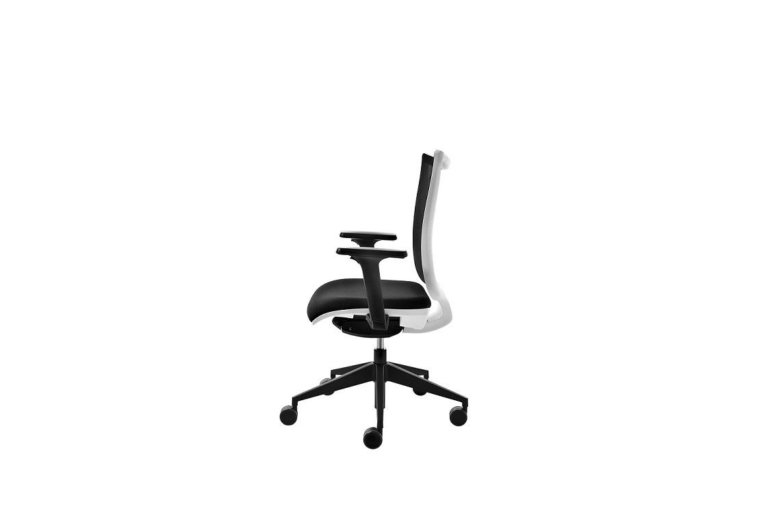 Kuper-Easy-Mesh-seduta-operativa-ergonomica-riganelli