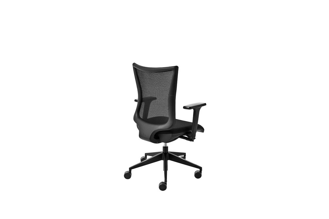 Kuper-easy-mesh-sedia-ufficio-schienale-in-rete-riganelli