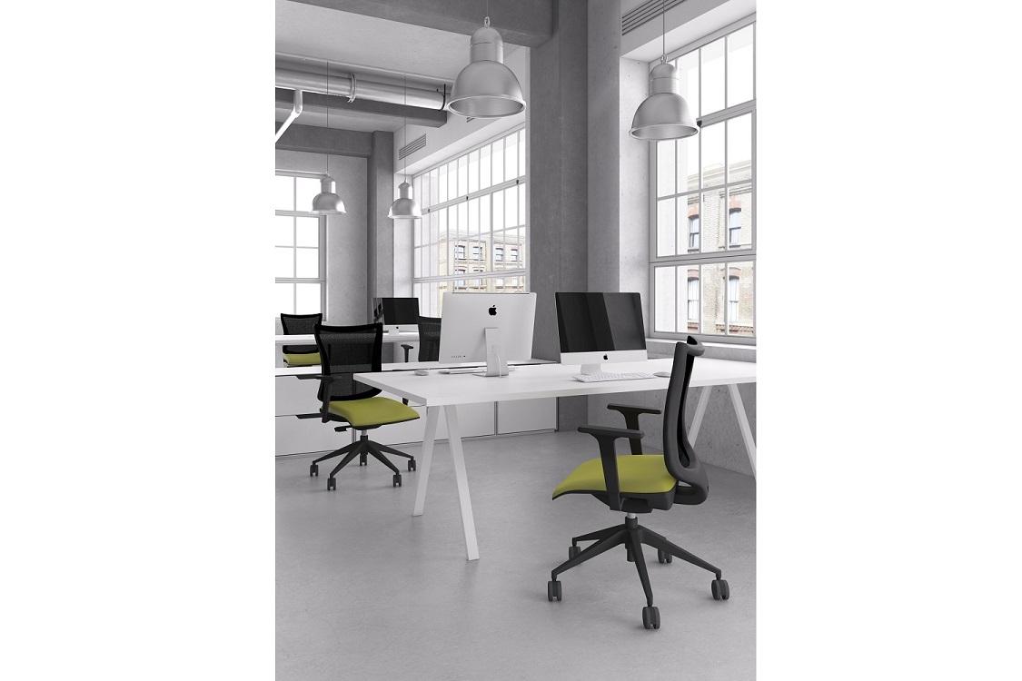 Kuper-sedie-per-ufficio-operativo-riganelli