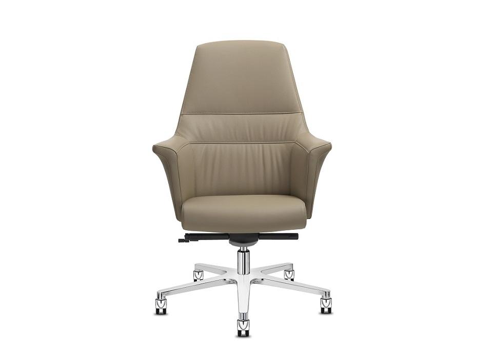Of-Course-seduta-direzionale-imbottita-riganelli
