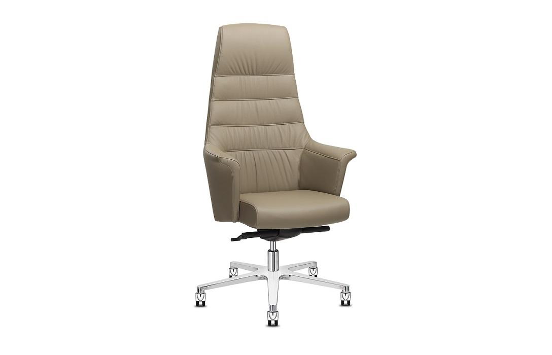 Of-Course-seduta-direzionale-riganelli