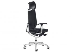 Spirit-poltrona-per-ufficio-direzionale-di-design-riganelli