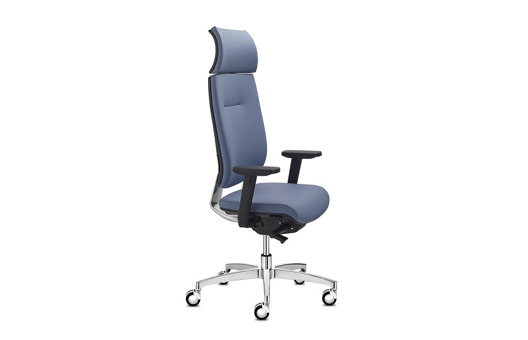 fresh-seduta-direzionale-riganelli