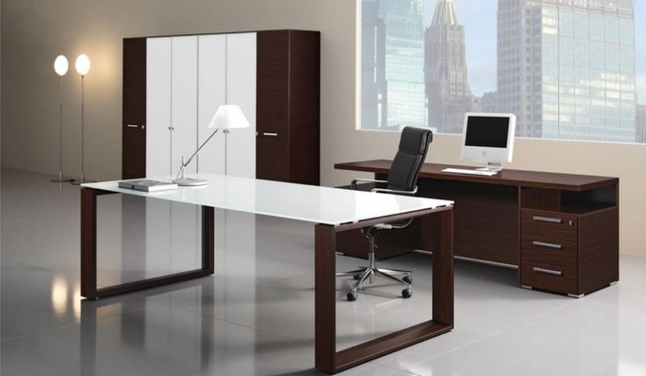 Mercatone Uno Arredo Ufficio.Casa Nerd Modding Design Oggettistica Archive Page 2