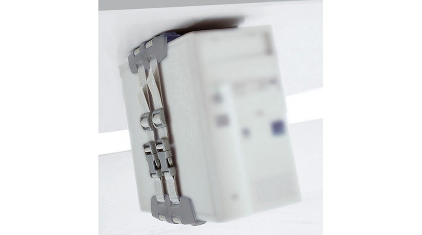 belt_cinghie_porta_cpu_da_fissare_sotto_al_piano_della_scrivania_-_riganelli_store_1