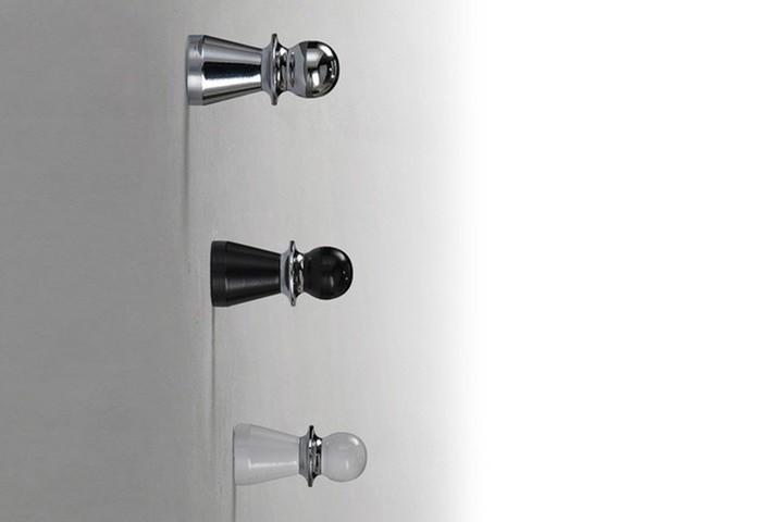 pedone_appendiabiti_da_parete_di_design_-_riganelli_store
