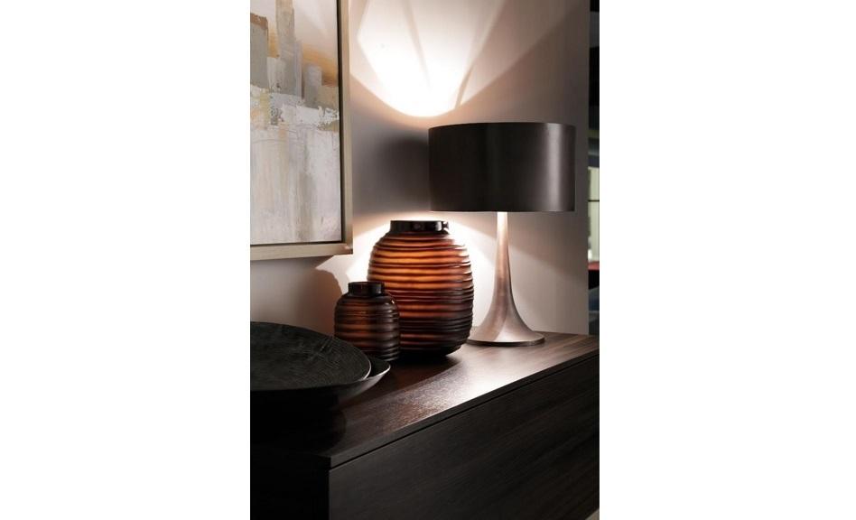 Sally lampada da tavolo ufficio casa design - Riganelli Arredamenti