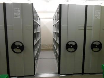 archivio compattabile-riganelliscaffalature