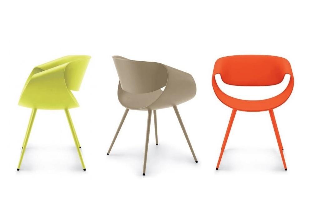 Little-Perillo-sedute-ricevimento-ospiti-collettività-colorate-casa-ufficio-di-design-Riganelli-Store