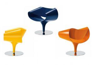Sedia-Perillo-scocca-lucida-design