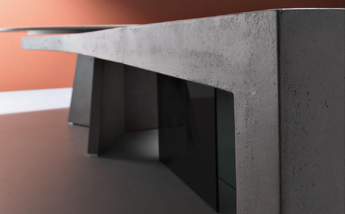 Ufficio-direzionale-Kyo-finitura-cemento-dettagli-design